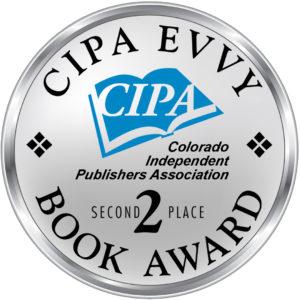 EVVY Silver Award