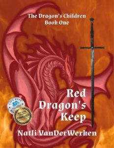 Red Dragon's Keep